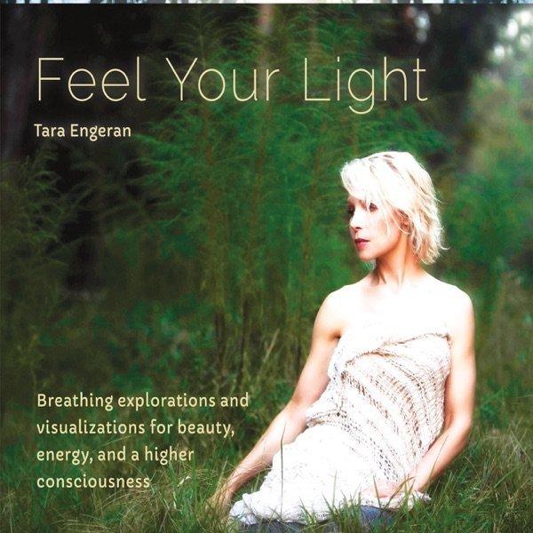 Feel Your Light CD
